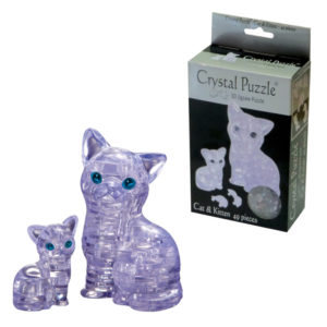 crystal-puzzle-cat