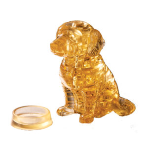 crystal-puzzle-dog