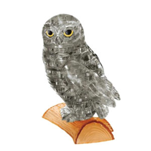 crystal-puzzle-owl