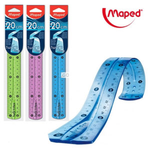 maped-twist-n-flex-20