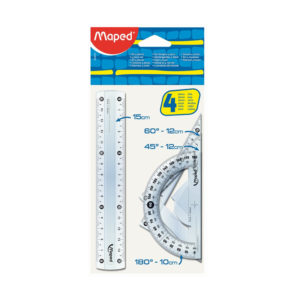 set-maped-15cm