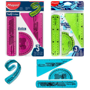 set-maped-15cm-flex1