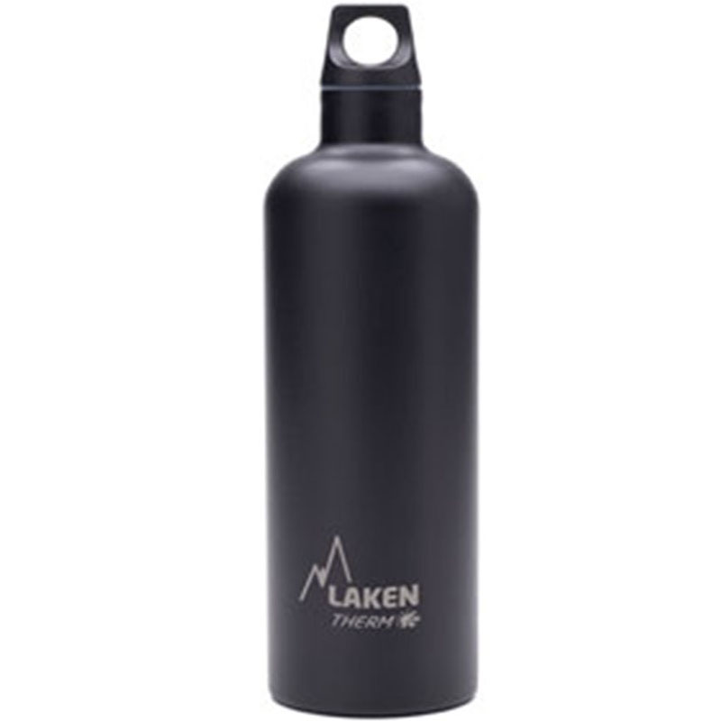 laken-thermos-black