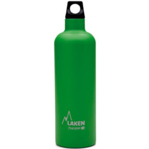 laken-thermos-green