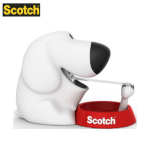 scotch-vash-dog