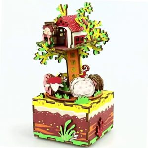 music-box-tree-house3